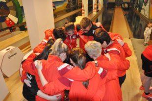 Deutscher Pokal: Doppelaus anstelle Zweifachfinale für den SKC