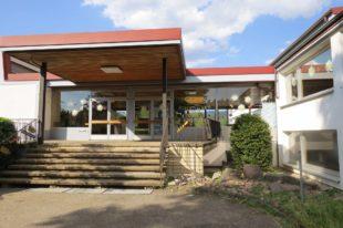 Oberharmersbach setzt auf »moderne Heimatkunde« in Naturpark-Schule