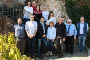 SPD Zell nominiert Kandidaten für die Kommunalwahlen
