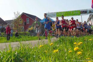 TrailRUN21 lockt am Sonntag Läufer aus ganz Deutschland nach Zell