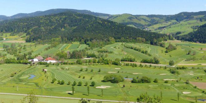 Golfclubs Gröbernhof: Golferlebnistag