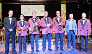 Harald Gissler wird Ehrenmitglied
