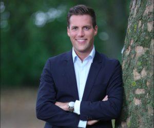 CDU-Veranstaltung: Mittelstand im Ländle – s'Ländle in Europa
