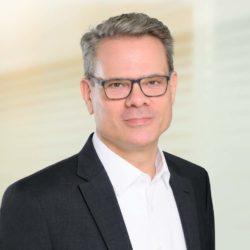 Kai Rössig neuer Geschäftsführer bei der Karl Knauer KG