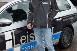 2019-5-15-Steinach-Philipp Leisinger Fliesenleger-DSC_6974 2