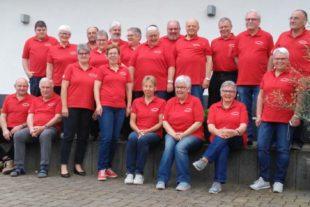 Trachtengruppe Nordrach erlebte ein schönes Wochenende an der Mosel