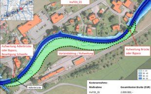 Leserzuschrift: Hochwasserschutz – das neue Herzensthema der CDU Zell