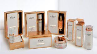 Es ist »Gold«, was glänzt – dank innovativer und leuchtender Verpackung