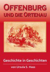 »Offenburg und die Ortenau«