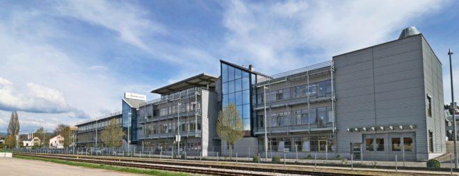 Tag der offenen Tür zum 100-jährigen Jubiläum der Prototyp Werke GmbH