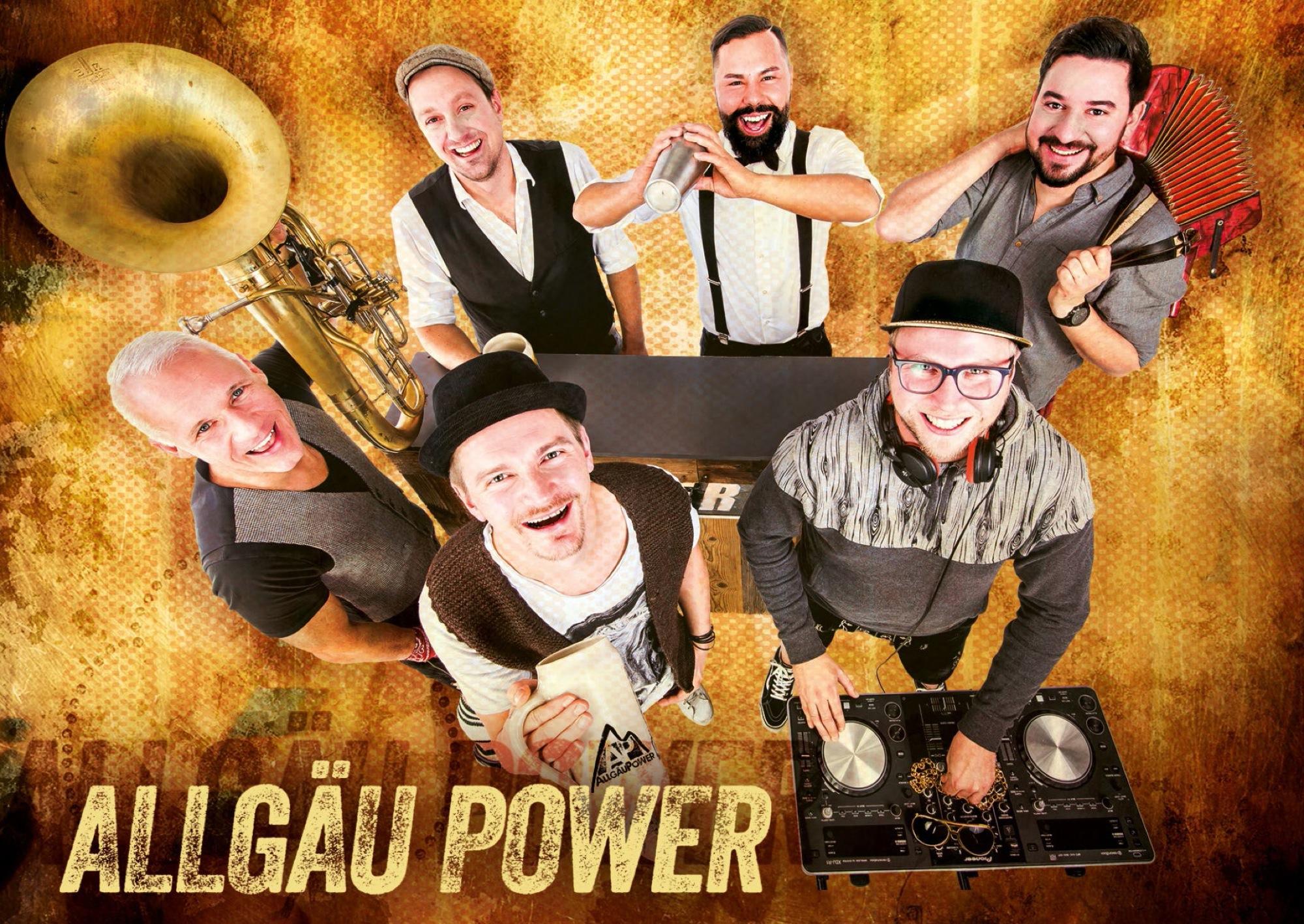 2019-6-5-Schweighausen-800 Jahre-AllgaeuPower_WPK_2019(1)-1