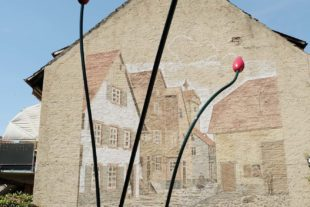 Zeller Kunstwege: Kunstwege-Matinee