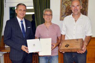 2019-7-19-ZE-OE-hps-Ortschaftsrat Oberentersbach-Ehrung-DSC_8374