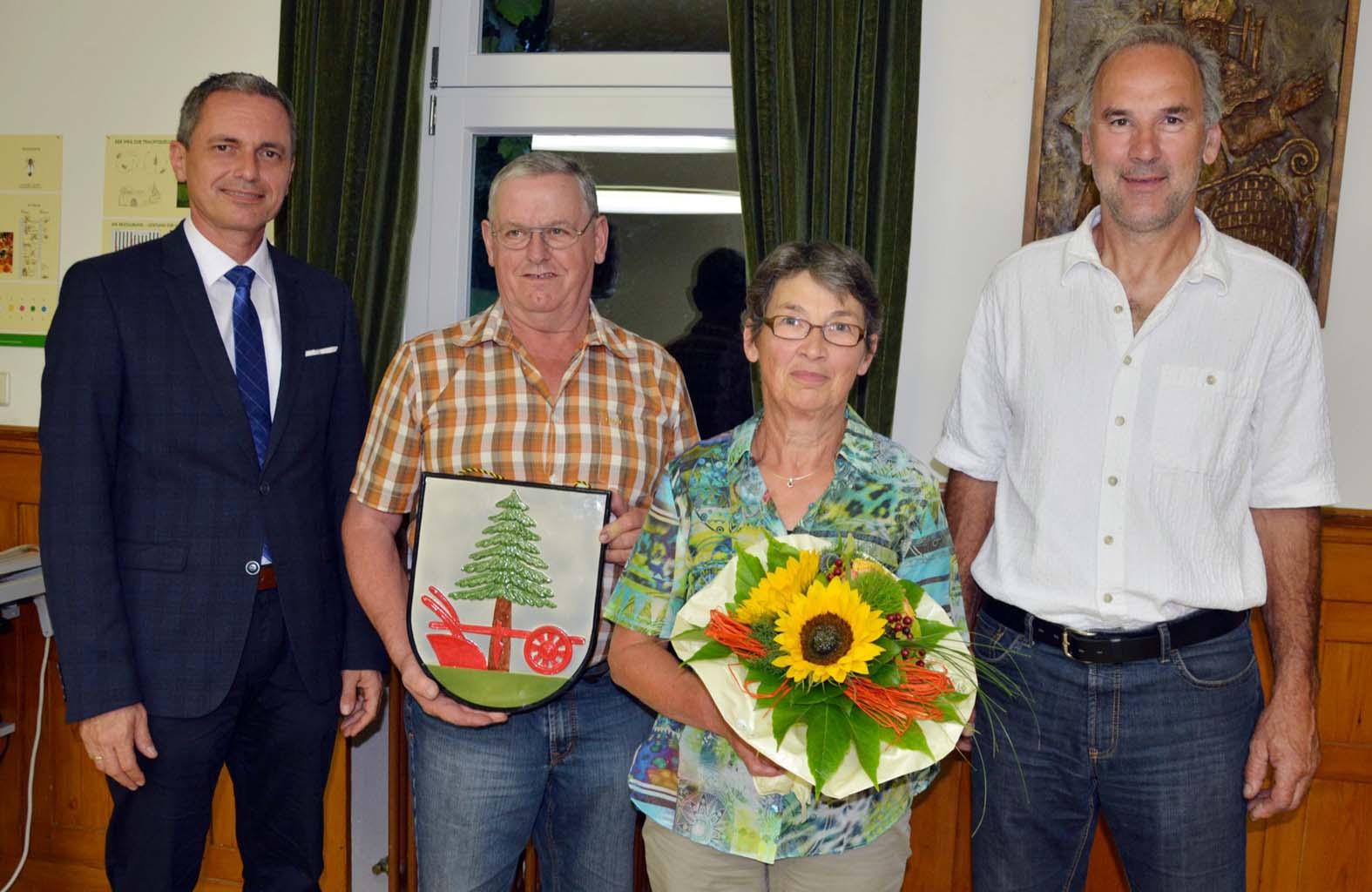 2019-7-19-ZE-OE-hps-Ortschaftsrat Oberentersbach-Verabschiedung-DSC_8377 2