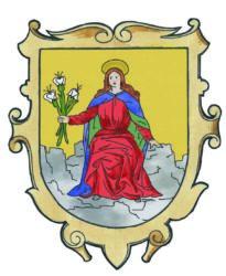 Zells Partnerstadt Frauenstein – immer ein Besuch wert