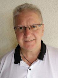 Polizeikommissar Clemens Späth zieht in den Kreistag ein