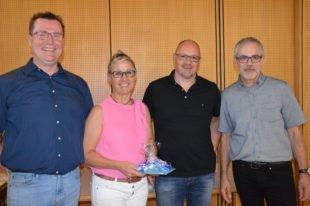 Sven Wangler in den Vorstand der Kfz-Innung Ortenau gewählt