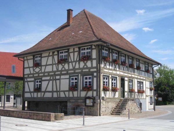 Heimatmuseum Kettererhaus in Biberach: Museumstag - Aktionen im Kettererhaus und Rietsche-Saal