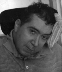 Zum Tod von Thomas Harter