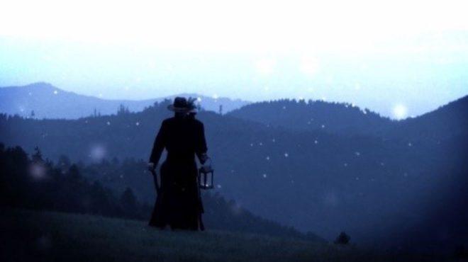 Moospfaffwochen in Nordrach: Moospfaff - Mondscheinwanderung