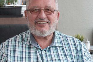 Gottfried Zurbrügg gewinnt mit Kurzgeschichte Schreibwettbewerb