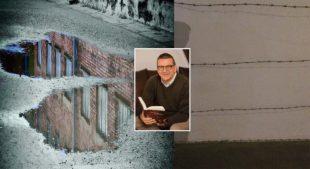 9. Nordracher Geschichtstag: »Auschwitz – eine bewegende Reise«