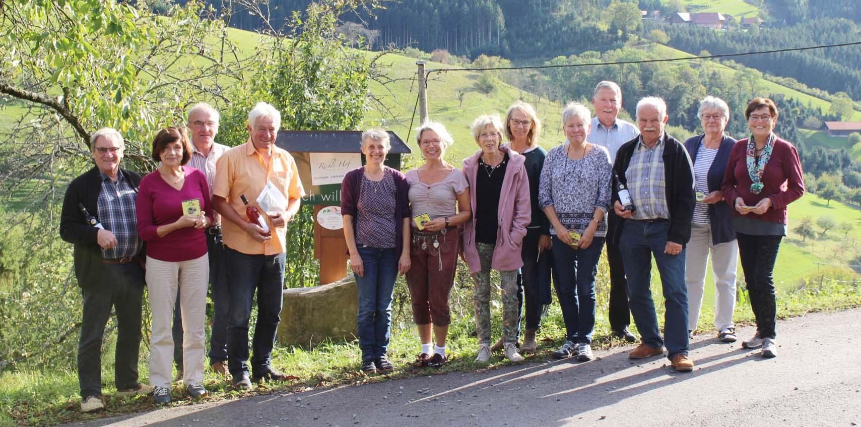 2019-10-4-ZE-OE-Gästeehrung Riehlehof IMG_0010