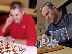 Schachclub startet mit Kantersieg