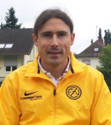 Zeller FV auf Trainersuche für  die Saison 2020/2021