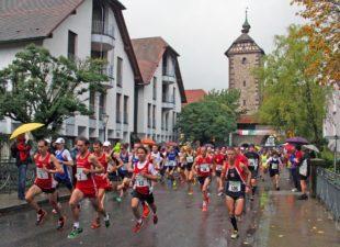 Deutsche Meisterschaft führt 2020 wieder zum Brandenkopf