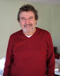 Stadtrat Martin Teufel wird mit Ehrenring der Stadt Zell gewürdigt