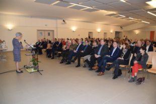 2020-1-22-NO-hv-Neujahrsempfang in Niedernai-DSC_0216