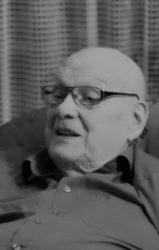 Trauer um Franz-Josef Lukassen