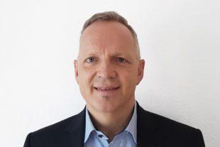 Christian Wordl ist neuer Hauptgesellschafter