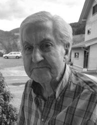 Zum Tod von Friedrich Riehle