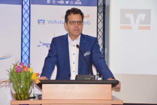 2020-1-31-LR-Lahr-hps-Volksbank-Bilanzpressekonferenz-DSC_2311 2