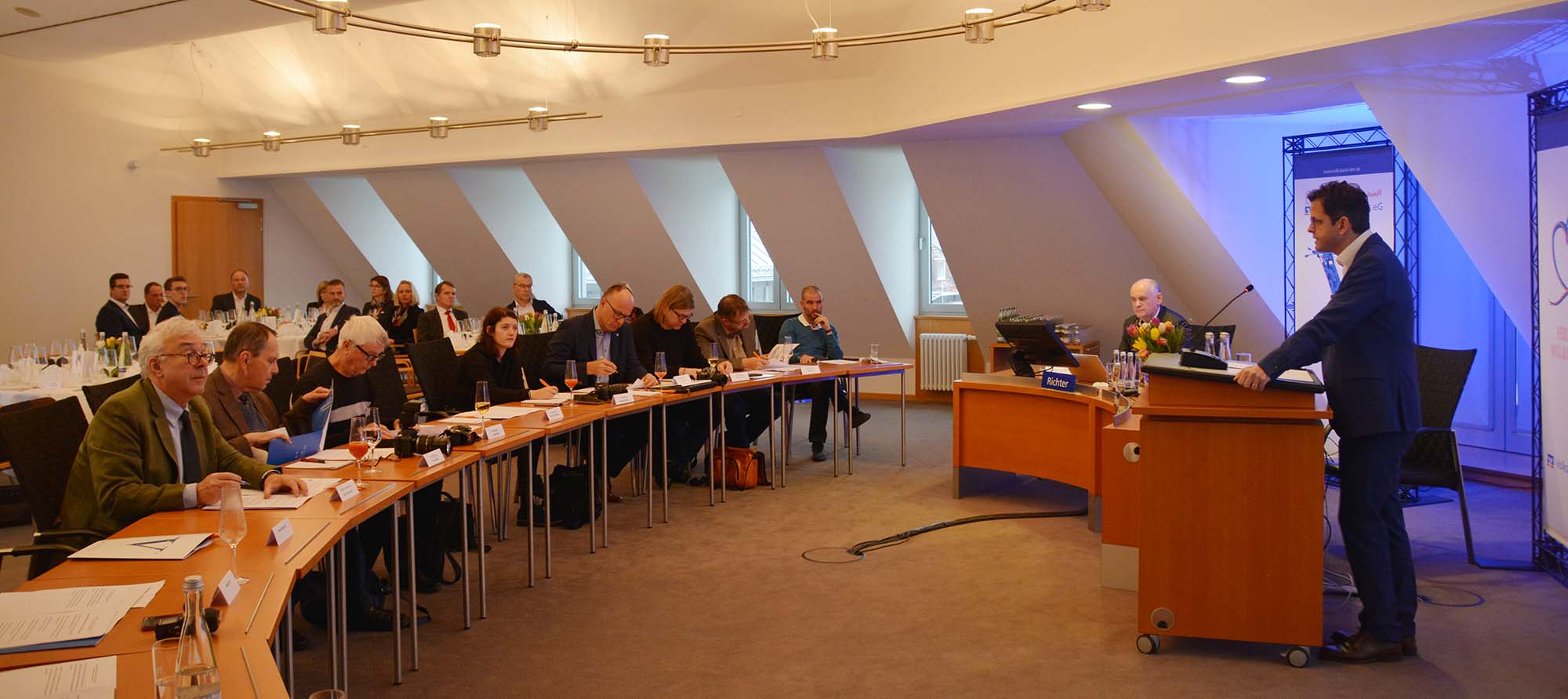 2020-1-31-LR-Lahr-hps-Volksbank-Bilanzpressekonferenz-DSC_2319 2