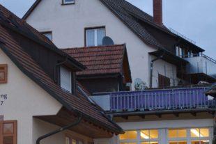 2020-1-31-ZE-Haus Pfarrhofgraben-DSC_2341 2