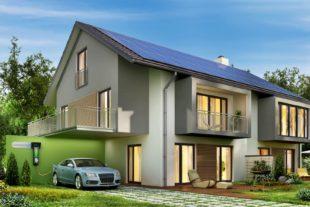 Info-Veranstaltung zum Thema Photovoltaik