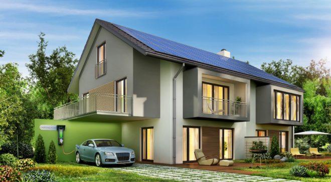SEB-Solar / Ortenauer Energieagentur: Info-Veranstaltung »Ihr Dach kann mehr«