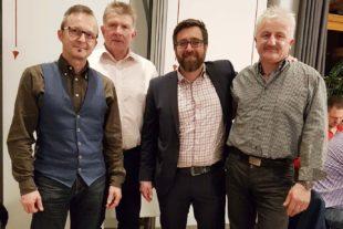 2020-2-28-Berghaupten-hpw-Friedmann Betriebsfeier 2020 Almhütte 1