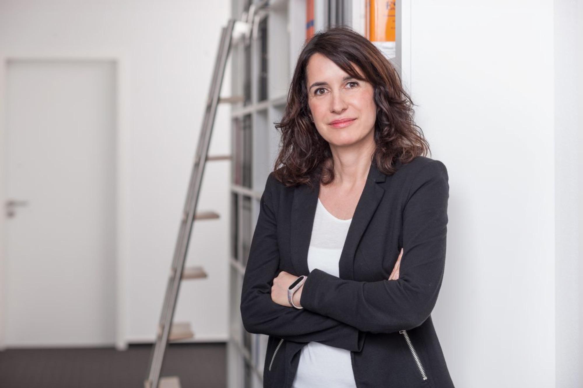 2020-2-5-LR-Silvia Himmelsbach-Himmelsbach und Streif-Wirtschaftsprüfer-Examen-Elena-Schies_008-1080x720