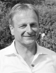 Oberharmersbach trauert um Clemens Lehmann