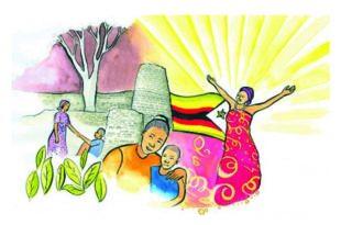 Kath. Kirchengemeinde St. Gallus: Weltgebetstag der Frauen