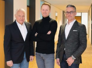 Zukunftsmarkt IT mitten im Kinzigtal – Ausbildung bei der Streit Datentechnik GmbH