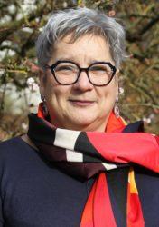 Überraschung bei der Kommunalwahl in der Partnergemeinde Niedernai
