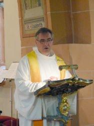 Kirche in Zeiten der Corona-Krise
