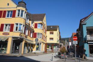 »Lindenstraße« macht Platz für neue Soap aus dem Zeller Städtle