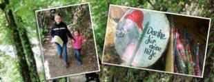 Kinderhaus Sonnenblume hält mit regelmäßiger Post für Kinder und Eltern den Kontakt