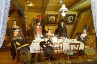 Heimatmuseum Fürstenberger Hof erstrahlt in neuem Glanz